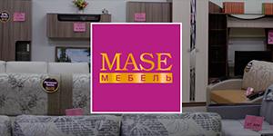 MASE-МЕБЕЛЬ